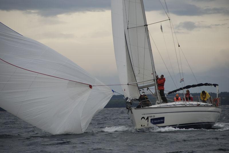 Horvátország – hajózás | Útikalauz